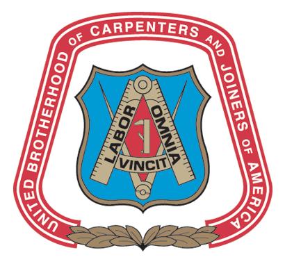 CORCC-logo