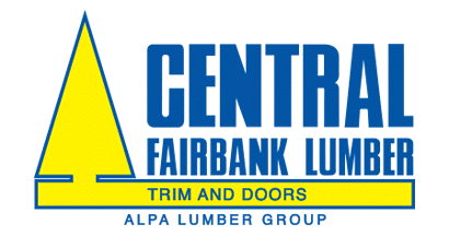 central-fairbank-logo