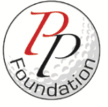 pp-foundation-logo
