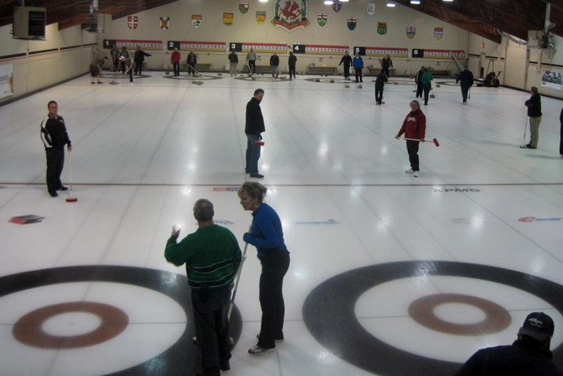 1st-curling