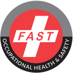 Fast-Resue-Occupational-Health-and-Safety-Logo