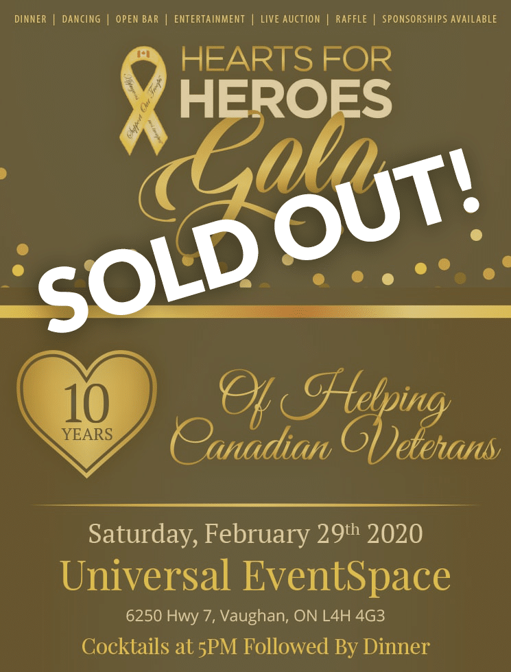 2019-gala-poster-sold-out