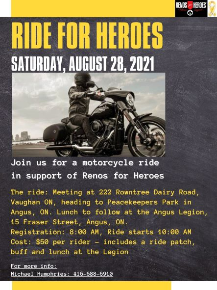 Ride for Heroes_small